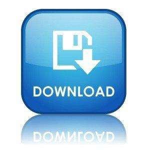 wordpress_download