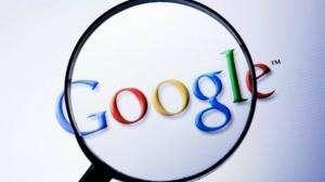 googlesearchimage