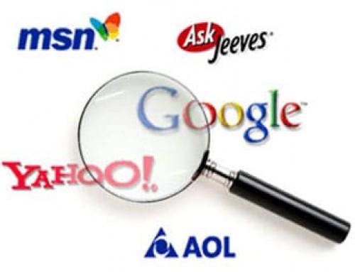 Google Visual Snapshots