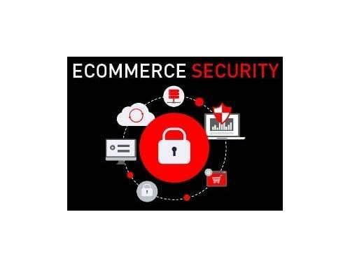 Keep Your WordPress E-commerce Site Secure