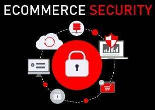 How-You- Can-Keep- Your-WordPress- E-commerce- Site-Secure-blogimage_308x220